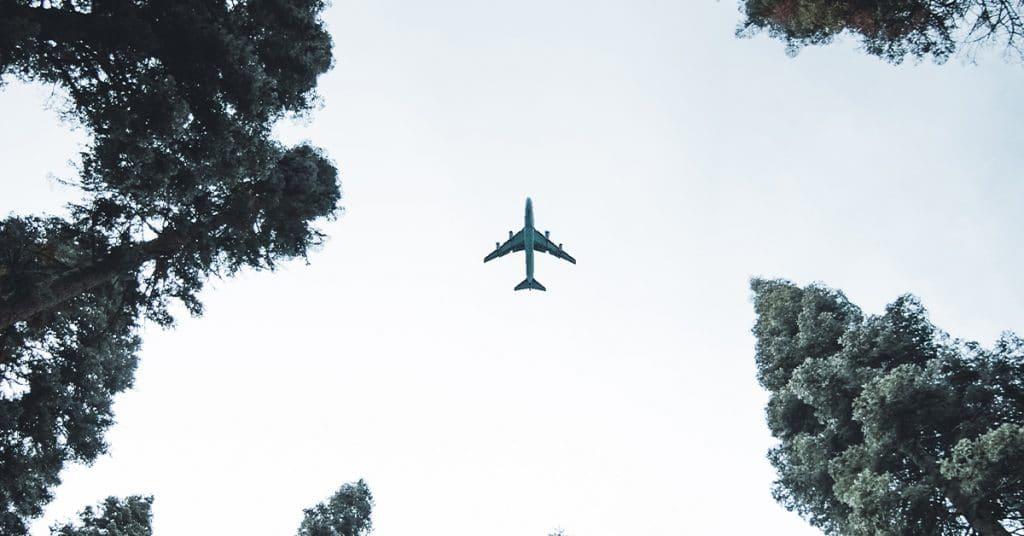 Air Canada to begin quarantine free flights to Italy