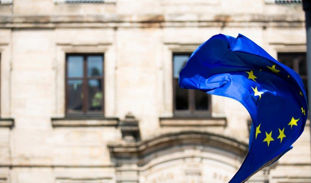 The EU is opening it's doors! But it's bad news for AstraZeneca recipients