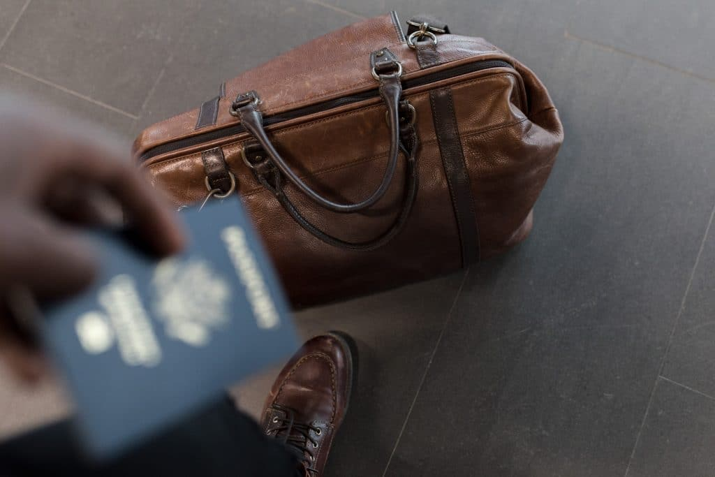 Vaccine Passports are coming! Where can Canadians travel this Summer?