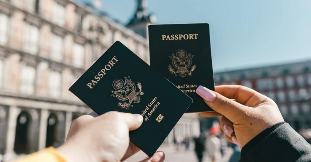 """Fed working on global recognition for mixed doses as """"International Vaccine Passports"""" edge closer"""