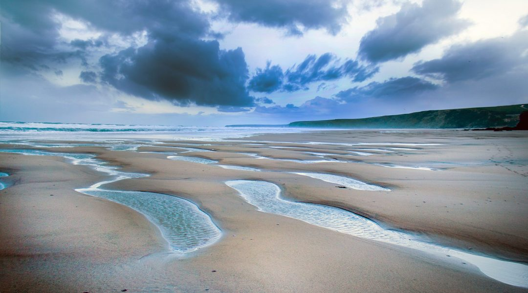 Cornwall beaches, the host of g7 and mutual recognition of vaccine passports
